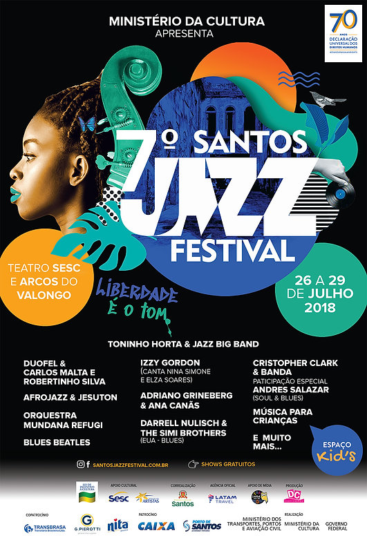 cartaz_santos jazz 7
