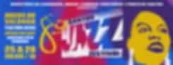 banner_home.jpg
