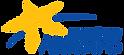 Logo Associação original.png