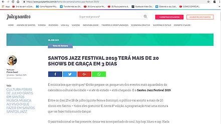 juicy santos_30junho.jpg