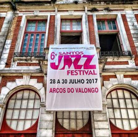 santos jazz 217