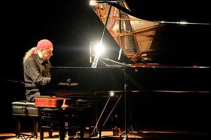 santos jazz 2013