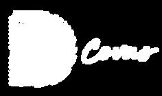 logotipo d covas_novo.png