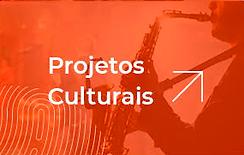 box_proj culturais.png