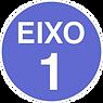 ícone 1.png