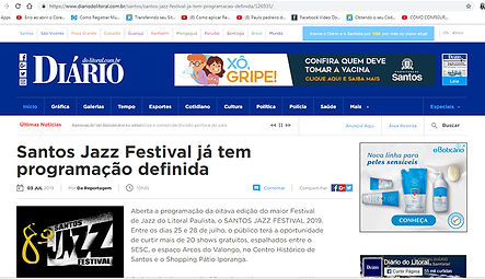diario do litoral_3julho_2019.jpg