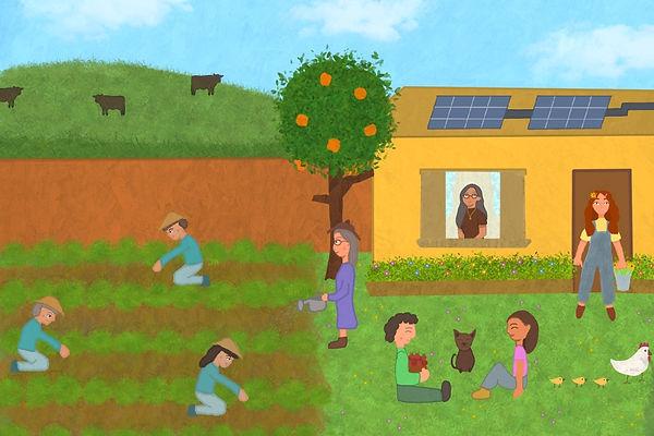 7_LUGAR_-_A_Importância_da_Agricultura_