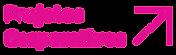 projetos corporativos rosa.png
