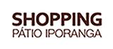 logo_pátio_iporanga.png
