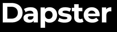 Dapster.logo.png