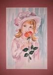 My Rosa