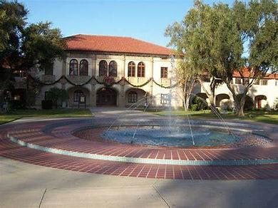 historic civic center.jpg