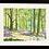 Thumbnail: Lani Britain Original Artwork