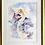 Thumbnail: Mary Lou Wallace Original Artwork