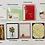 Thumbnail: Handmade Cards