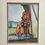Thumbnail: Janet Griffith Original Artwork