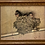 Thumbnail: Bill Gorajia Original Artwork