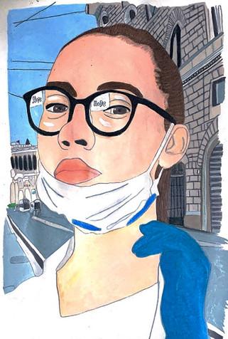 Natalia R., age 15