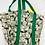 Thumbnail: Money Bags and Apron