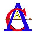 CAA Logo-sm.png
