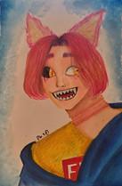 Valeria V., age 13