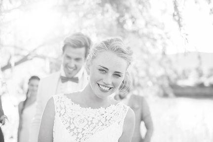 Smiling Bride_edited.jpg