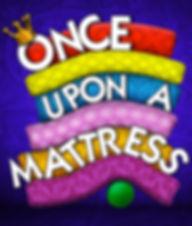 Mattress-Logo-870x1024.jpg