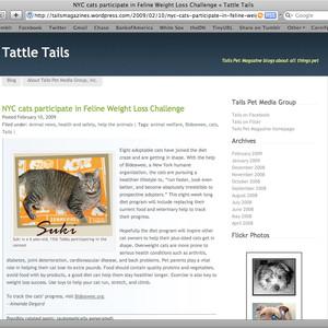 CatWeightLoss.jpg