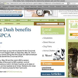 DoggieDash.jpg