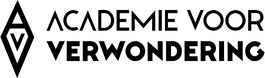 Logo Academie voor Verwondering.png