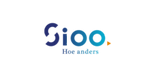 Sioo logo