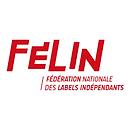 Logo_Félin.png