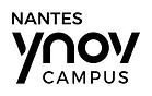 Ynov campus.png