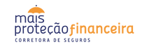 logo-site_Prancheta 1.png