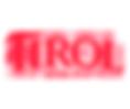 tirol-site.png