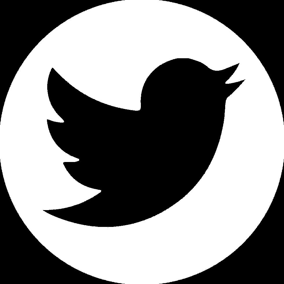design2.0_TWITTER