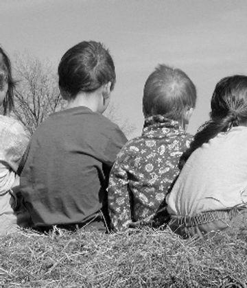 Children Outside 4.jpg