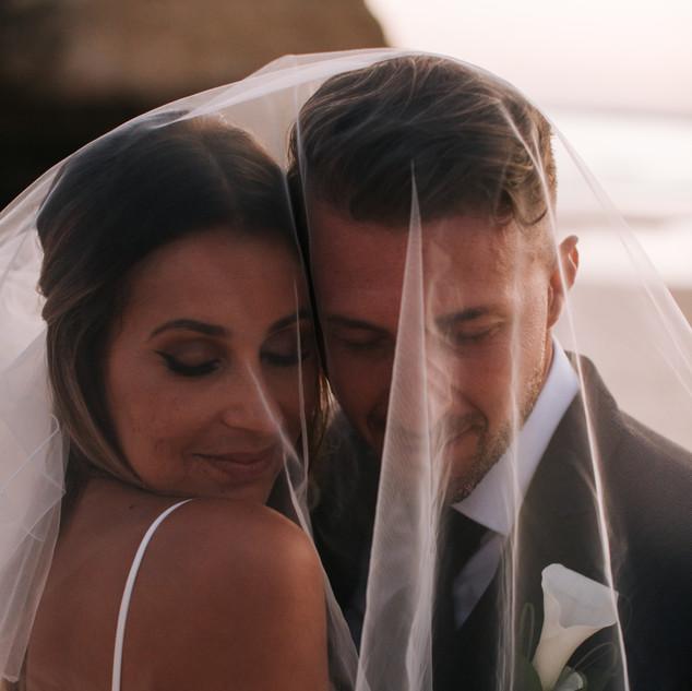 Bride P.