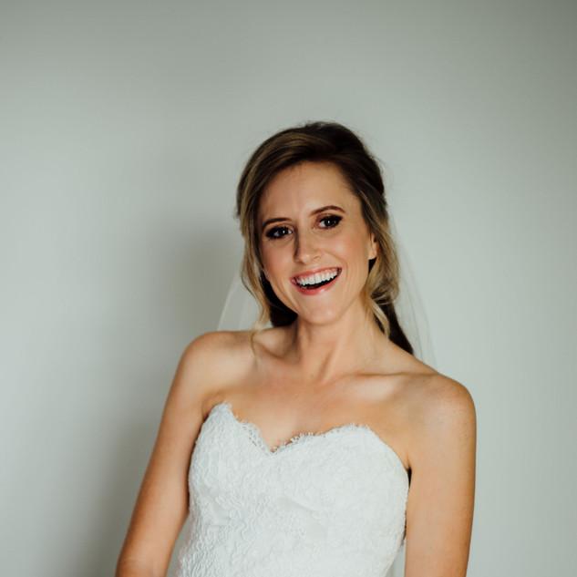 Bride C.