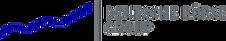 deutsche börse group logo.png