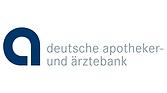 deutsche-apotheker-und-arztebank-apobank-logo-vector.png