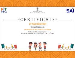 certificate 12-12