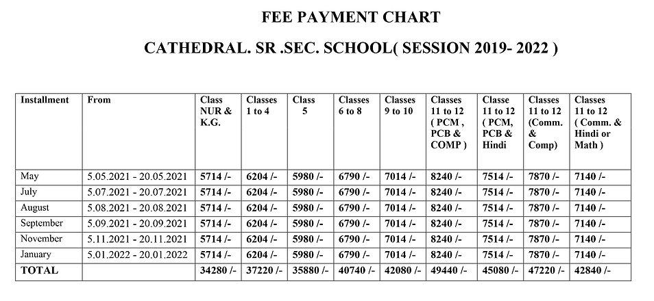 fee 2019-2022(1).jpg