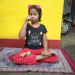WhatsApp Image 2021-06-26 at 8.51.53 AM.