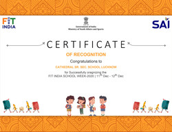 certificate 11-12