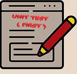 Unit test 1.png