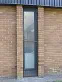 Regal Lift-Off Screen