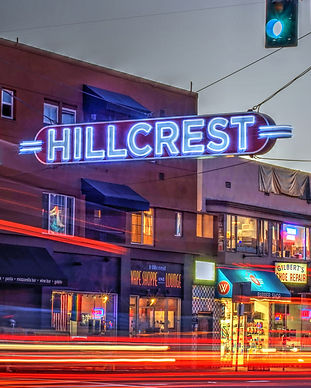 hillcrest.jpeg