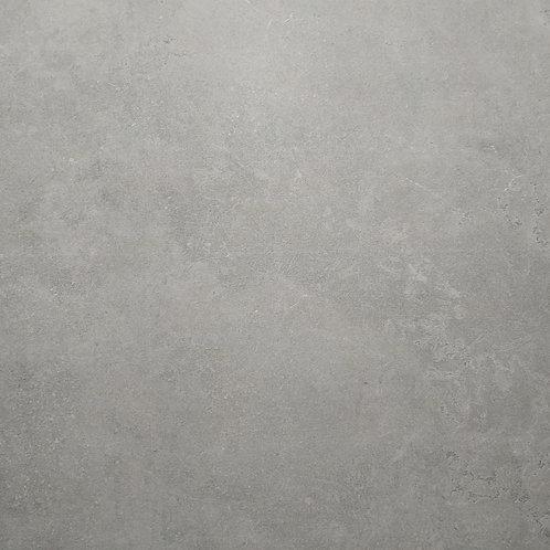 Arte Seramik - 60X60 Adonis Grey R - 1.Kalite ( Mat )