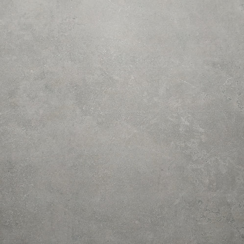 Arte Seramik - 60X60 Adonis Grey R - 2.Kalite ( Parlak )